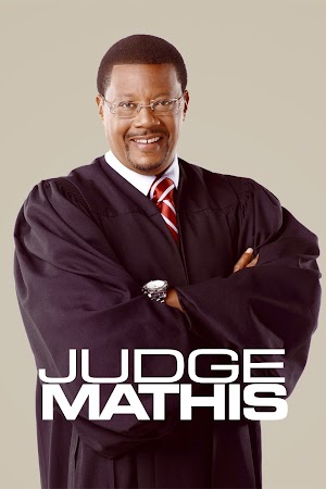 Judge mathis movies tv on google play for West mathi best item