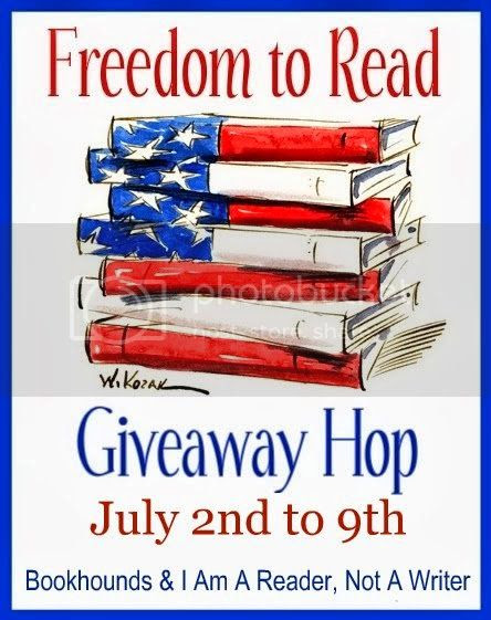 photo Freedom-to-Read-Hop_zpscfcf41e4.jpg