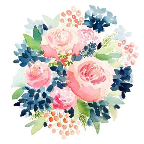 Tumblr Watercolor Background At Getdrawings Com Free For Personal