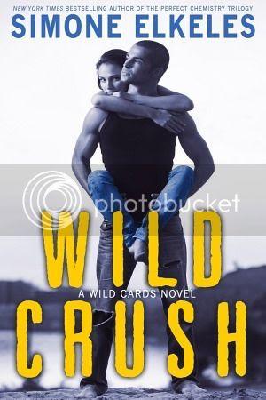 photo WildCrush_zpsw3oaavfn.jpg