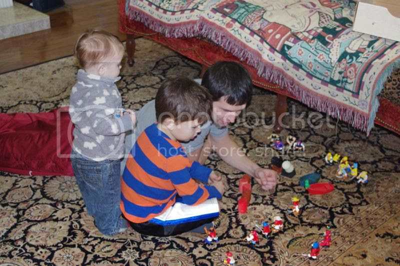 photo 11-28-13-ThanksgivingDay27_zps83422f70.jpg