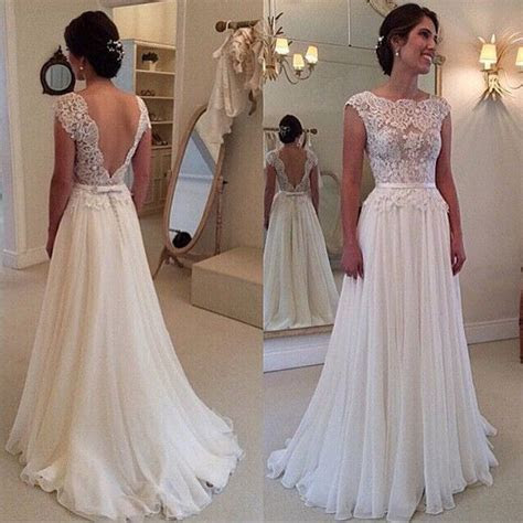2016 New Hot Selling Custom Made Wedding Dresses Vestido