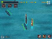 Jogar Navy glory Jogos