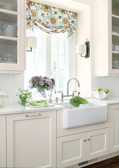Best Farmhouse Kitchen Sinks (Reviews / Ratings / Prices)