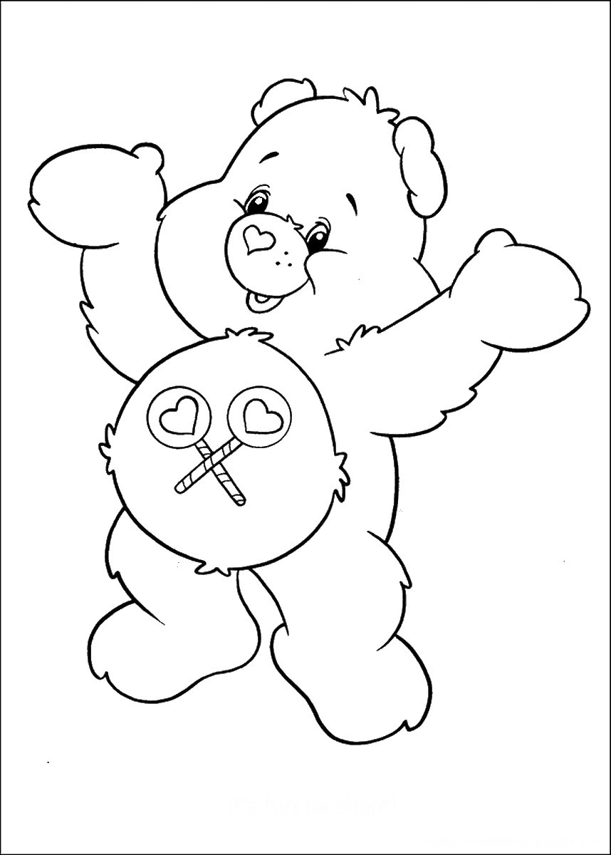 care_bears_cl_11