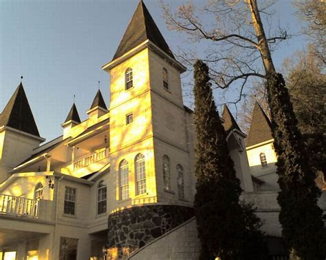 Smithmore Castle   Venue   Spruce Pine, NC   WeddingWire