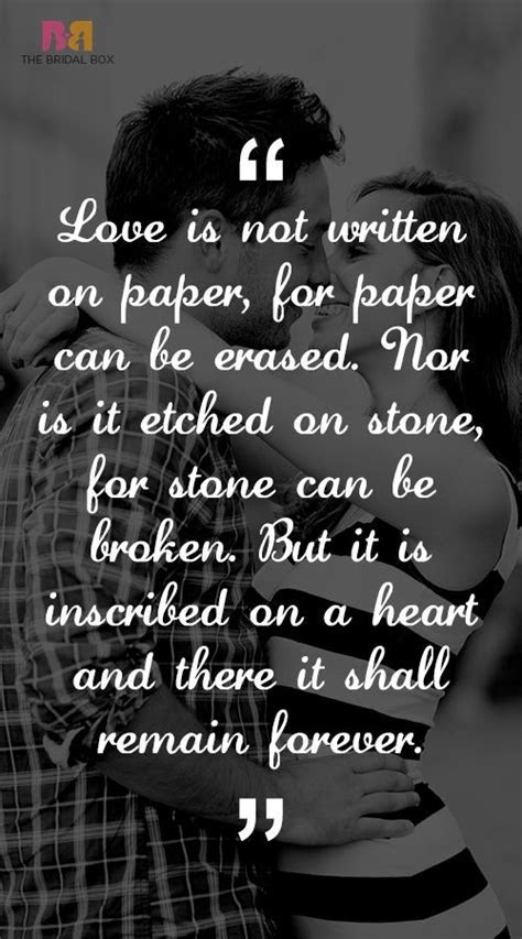 1000  Sexy Love Quotes on Pinterest   Sexy love, Love