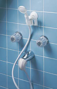 Shower Head That Attaches To Bathtub Faucet Shower Head