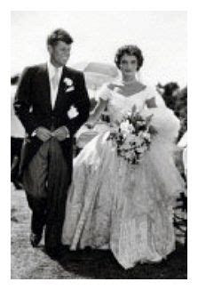 1950s Old Wedding Photos   Year 1953 Bride in Short