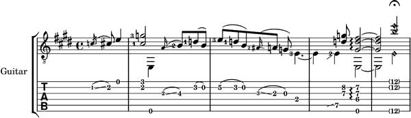 tab-example