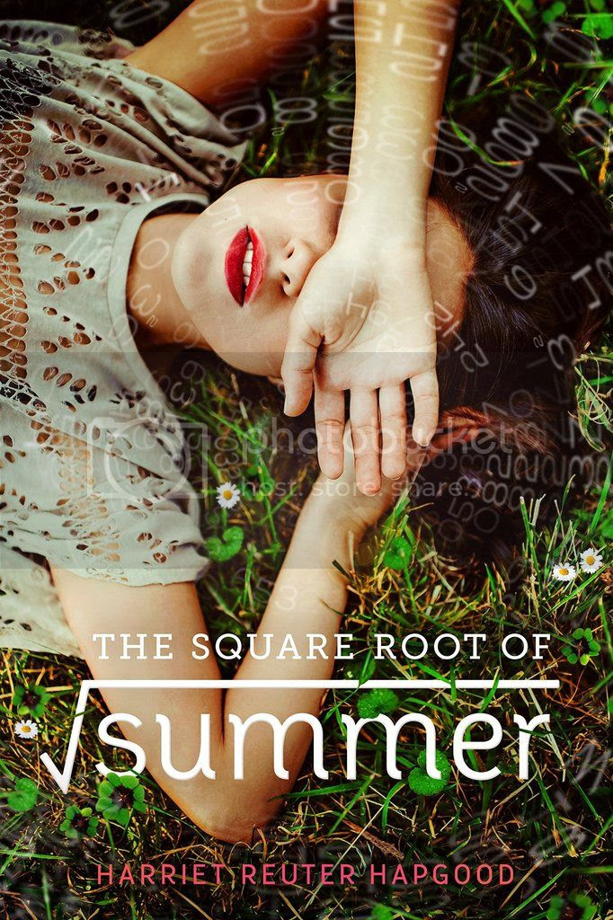 https://www.goodreads.com/book/show/25991081-the-square-root-of-summer