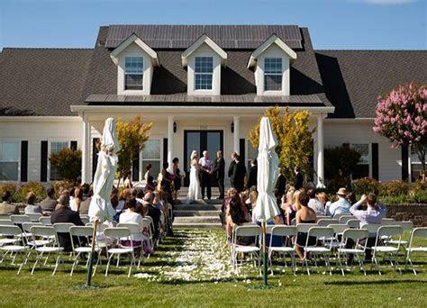 cheap wedding ideas easyday
