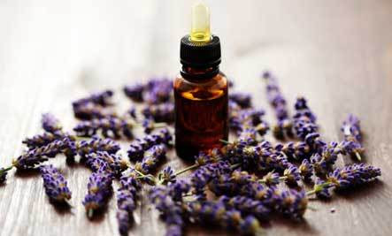 18 Handy Uses for Essential Oils