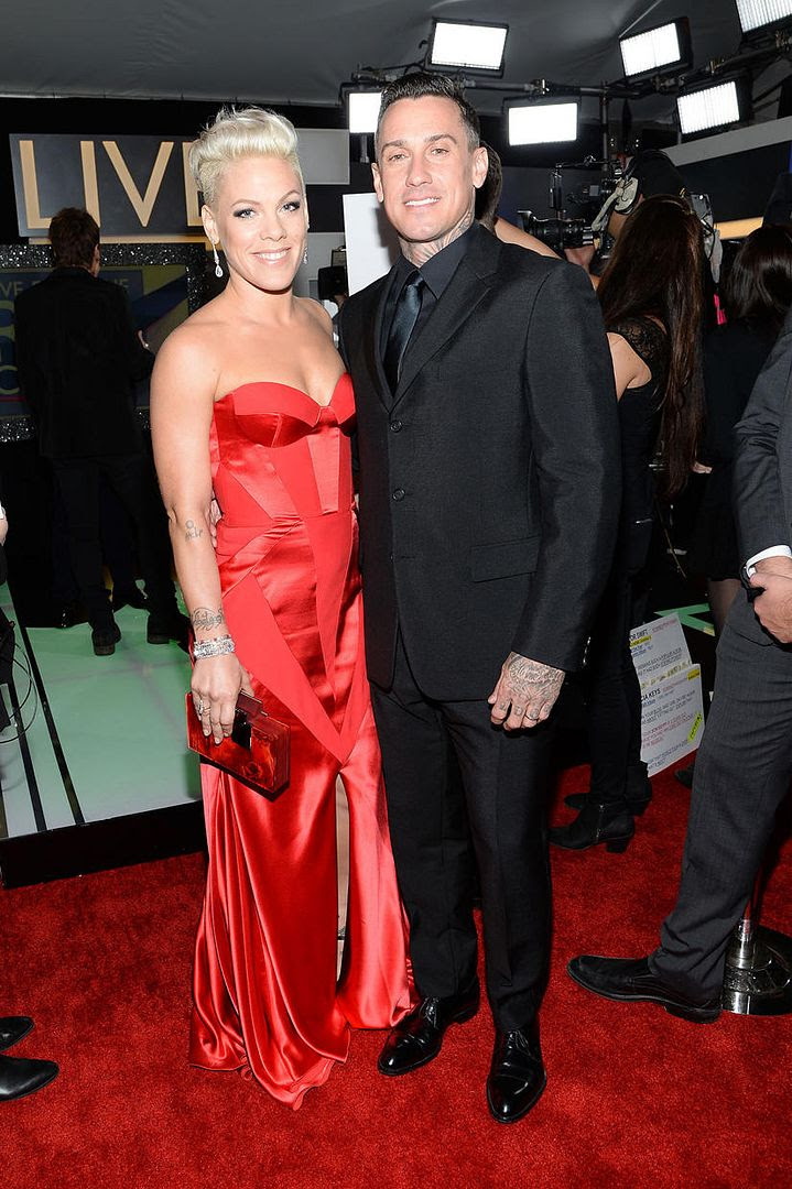 Grammy Awards 2014 photo c615e50a-e937-499b-918a-3b98d3ae5150_Pink_CareyHart.jpg