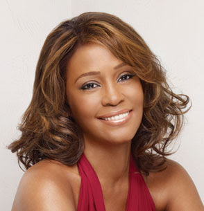 whitney houston murió porque tomó drogas y alcohol