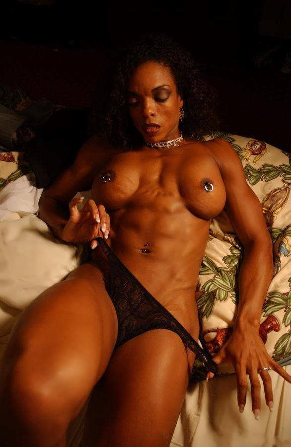 horny brunette orgasm hot masturbation show