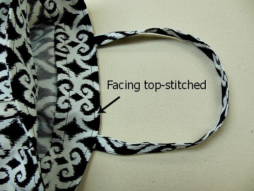 bag-facing-top-stitched-finished