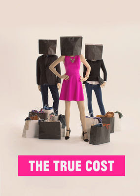True Cost, The