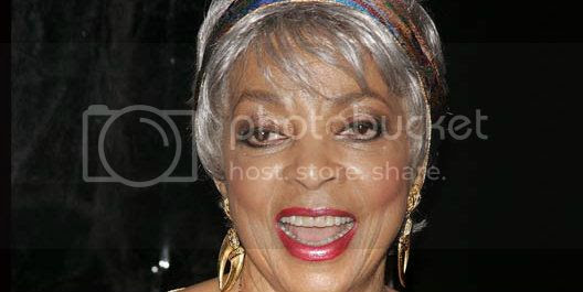 photo ruby-dee.jpg