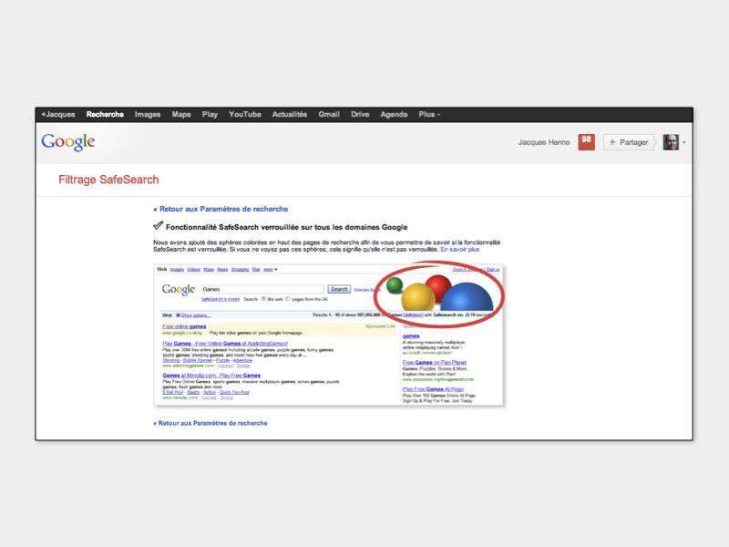 VerrouillerGoogleSearch.006