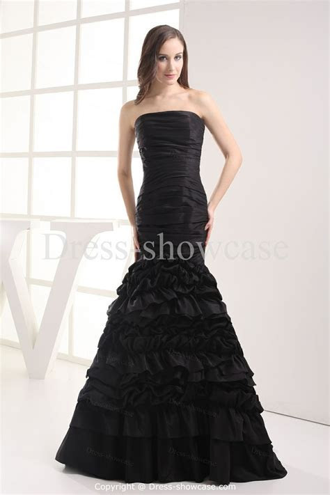 Black Ball Gown Dresses   Home > Special Occasion Dresses