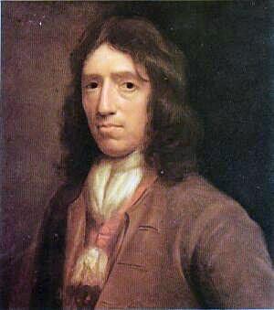 William Dampier - Project Gutenberg eText 15675
