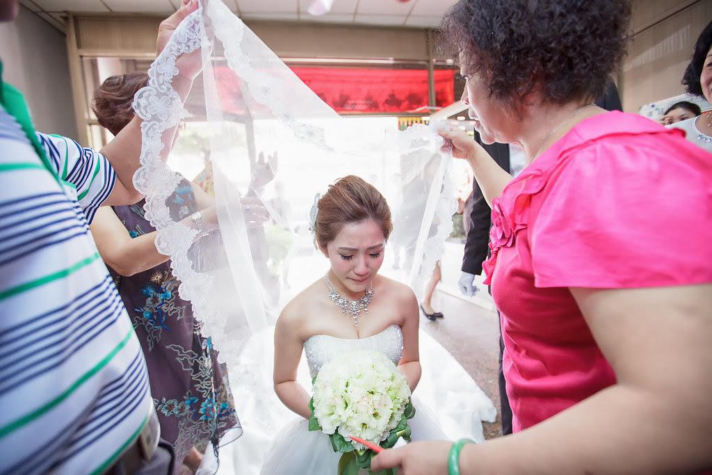 台中婚攝BC