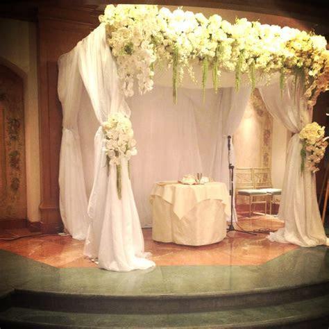 Beautiful Wedding   Yelp