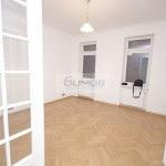Apartament Mihail Kogalniceanu9Facultatea de drept
