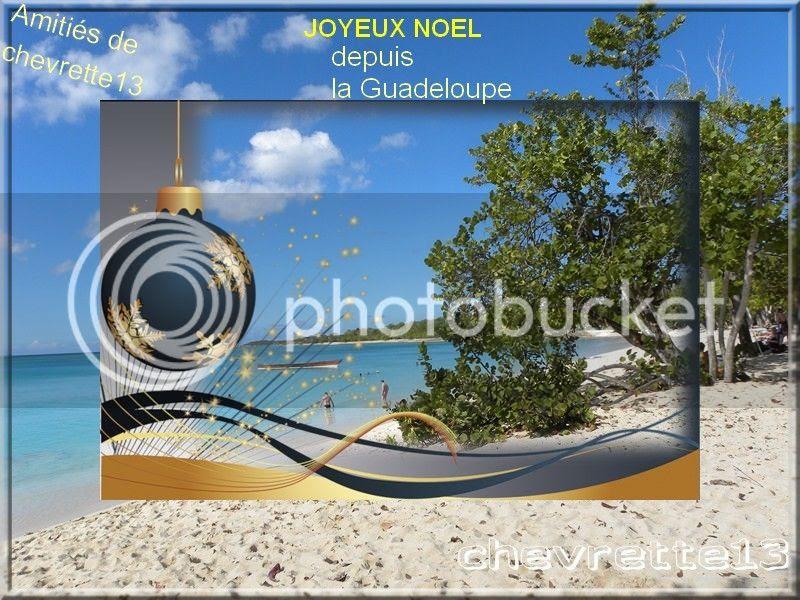 http://i1252.photobucket.com/albums/hh578/chevrette13/gifs%20divers/CARTEnOEL_zps9c564413.jpg