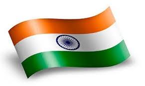 सरकार ढल्दा किन खुसी भारत ?