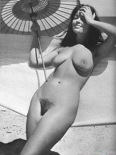 Lee Meriwether Nude Hot Photos/Pics   #1 (18+) Galleries
