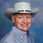 Randy Rawls