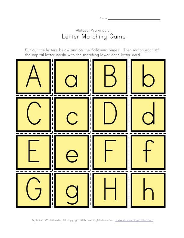 1000+ images about Alphabet on Pinterest   Mega blocks, Lower case ...