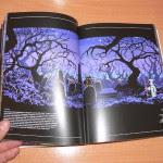 Commodore Amiga - A visual compendium - 9