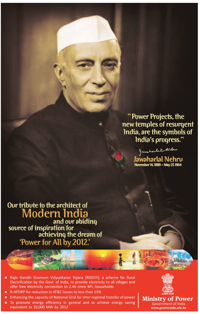 Churumurijawaharlal Nehru 24 Ads 11 Pages In 12 Paperschurumuri