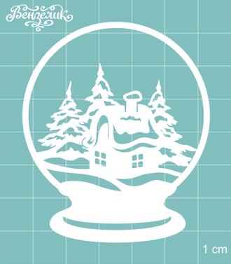 Снігова куля