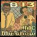 IMC-Mixshow-Cover-1308-thumb