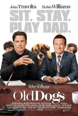 Old Dogs (film)