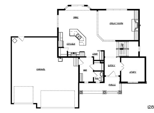 House Plans Melbourne Interior Home Page