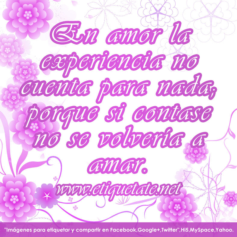 Frases De Amantes 69 Frases