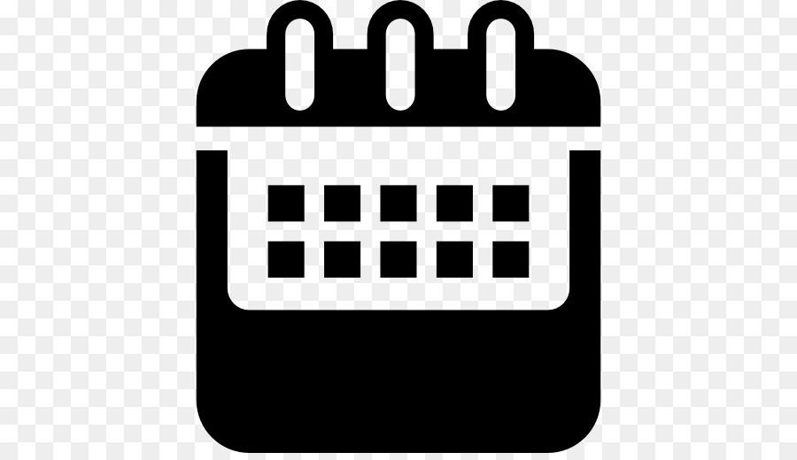 Calendar Logo Vector at GetDrawings   Free download