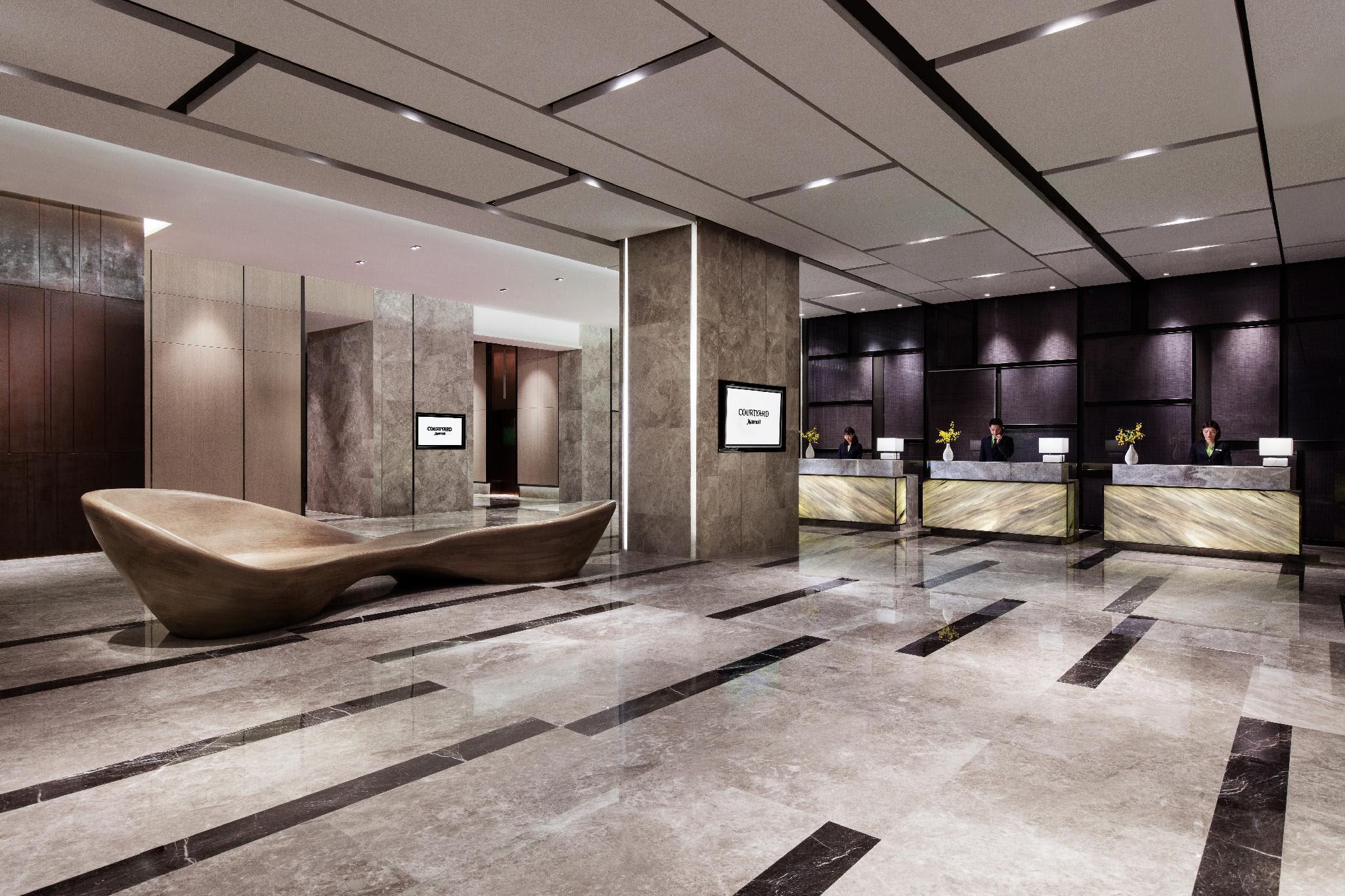 hotel near Changsha Courtyard Changsha South