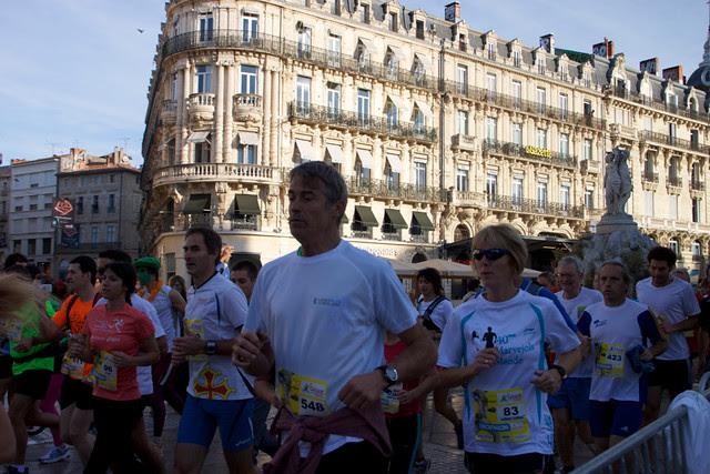 Montpellier 7