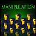 Download: Manipulation: A Beginner's Guide to Learn and Perfect the Art of Manipulation (Influence) (Volume 1) by Neal D. Röschmann PDF
