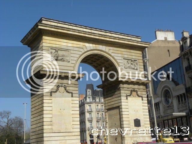 http://i1252.photobucket.com/albums/hh578/chevrette13/FRANCE/DSCN0771640x480_zps2db521aa.jpg