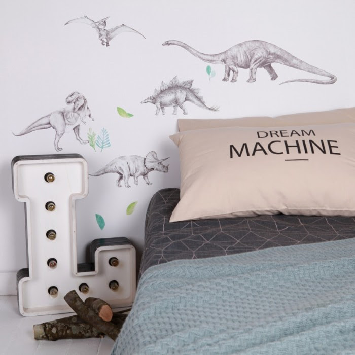 love-mae-dinosaur_invasion_wall-stickers