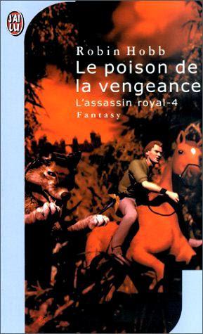 http://lesvictimesdelouve.blogspot.fr/2011/10/lassassin-royal-tome-4-de-robin-hobb.html
