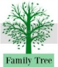 Family-tree-series-link-badge-teddy-bears-and-cardigans