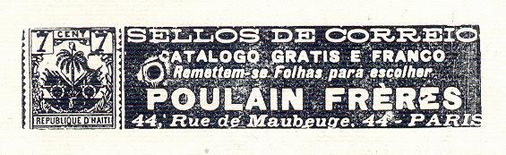 Ilustração Portugueza, No. 467, February 1 1915 - 33a
